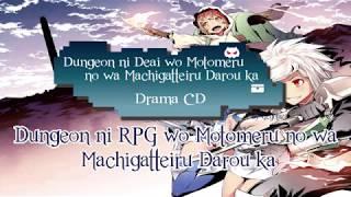 Angel Beats CD Drama Sub Indo - PakVim net HD Vdieos Portal