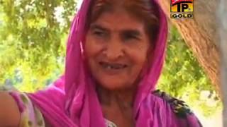 Phoote TeleFlim | Saraiki TeleFilm | Action Saraiki Movie | Thar Production