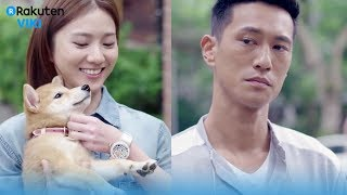 See You In Time - EP2 | Be My Assistant [Eng Sub]