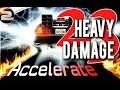 Heavy Damage 23 Accelerate Tai Lopez Casey Neistat Brian Ros