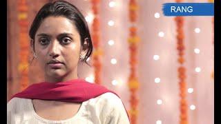 Young Girl Got Rejected for her Dark Skin - Rang | Indian short films