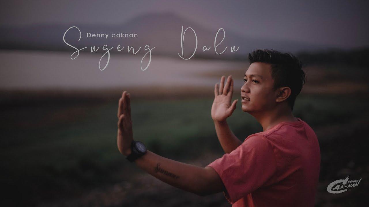 Download Denny Caknan - Sugeng Dalu (Official Music Video) MP3 Gratis