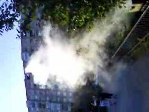 3 Ball Smoke Bomb