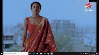 Divya-Drishti | Pyaar ki Pariksha