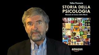 10 motivi per amare la Storia della Psicologia