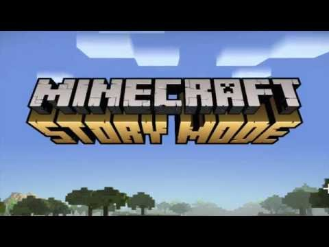 How to get Minecraft story mode free for mac!