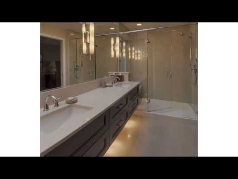 Bathroom Vanity Lights Modern