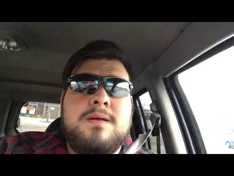 Monday cutting Vlog leg day like subscribe