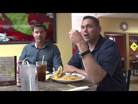 East Idaho Eats Pachangas Mexican Cuisine