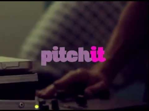 Clip - Pitch It   Startup Competition