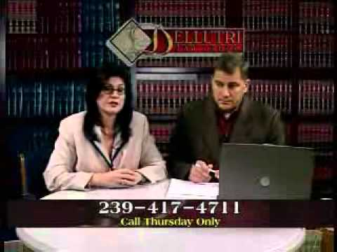 What is a Deed in Lieu?