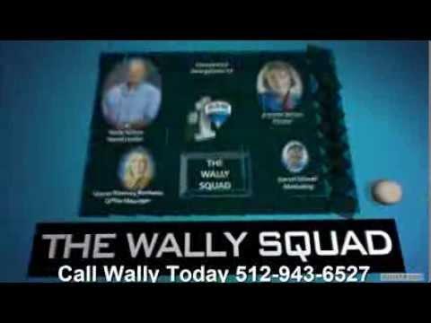 Waterfront Property 6910 N Lakewood Dr Georgetown TX