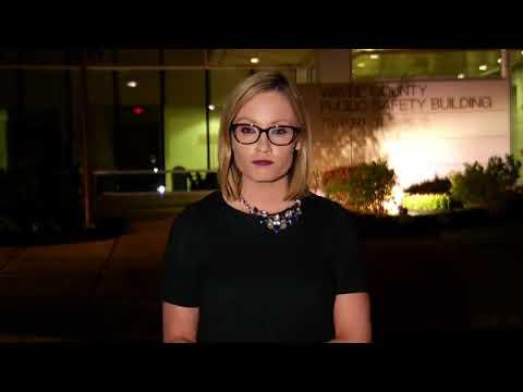 Sheriff: Body of missing Sodus mother found, child still missing; one in custody
