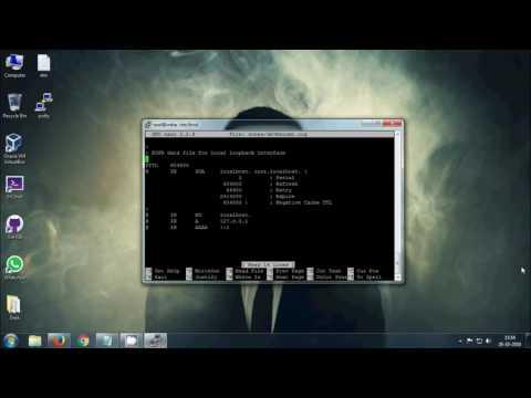 DNS Server Setup On Ubuntu 14.04 VPS