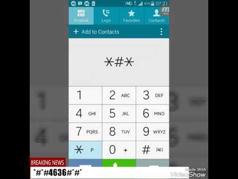 Samsung ganti Sinyal GSM ke 4G/Lte only