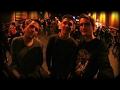Sum 41 - Konzert in München (11.02.17) Meinung + Videos!