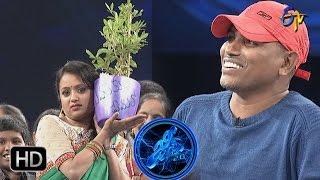 Genes |21st January 2017| Full Episode | ETV Telugu