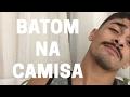 Batom na Camisa - Matheus e Kauan | Lançamento 2017 (Cover - Pedro Mendes)