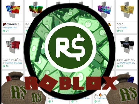 How to Get 10% of your ROBUX back from ANY PURCHASE! (Roblox Transaction Glitch)