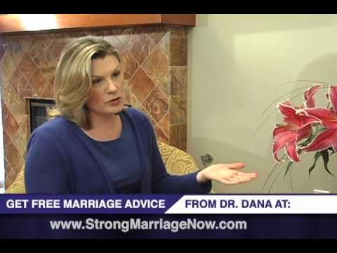 Marriage Counseling - Could Health Issues Be Harming Your Marriage?