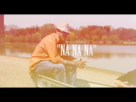 Anthony D - Na Na Na (Official Video)  (612)-562-9524