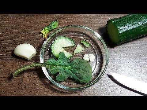 6 Months Update - Flowerhorn Salad Day, Weekly Routine