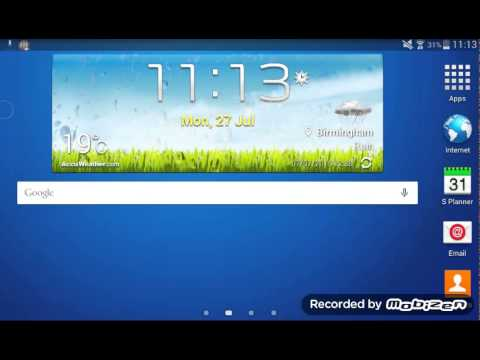 How to install SuperUser on Android