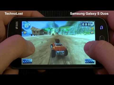 Speed cars: real racer need 3d for samsung gt-s7562 galaxy s duos.