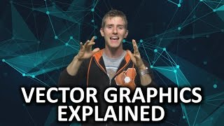 Download How Do Vector Graphics Work?