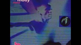 Moby - Unloved Symphony