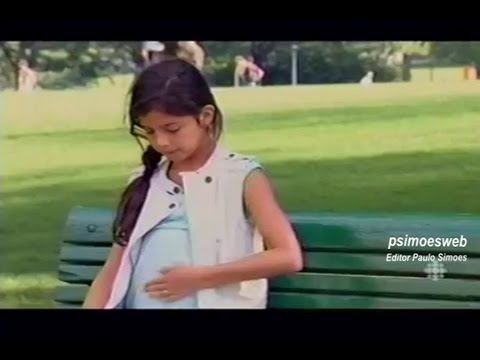 Xxx Mp4 Pregnant Little Girl Including Careless Father Best Of Just For Laughs Gags 3gp Sex