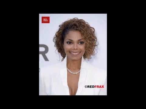 Janet Jackson 'Felt Like A Prisoner' During Her Marriage To Wissam Al Mana