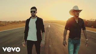 Bruno & Barretto - Cópia Mal Feita (Vídeo Oficial)