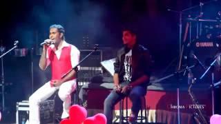 Danga kara Hadakara - Shivantha Fernando & Shehan Mihiranga