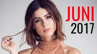 Neue Musik | TOP 20 CHARTS ► JUNI 2017 - Part 2