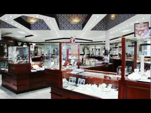 Sheiban Jewelers Commercial