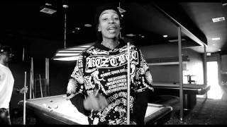 Download Wiz Khalifa - OG Bobby Johnson Remix ft. Chevy Woods Video
