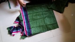simple-salwar-kameez-cutting-method-easy-and-quick-kameez