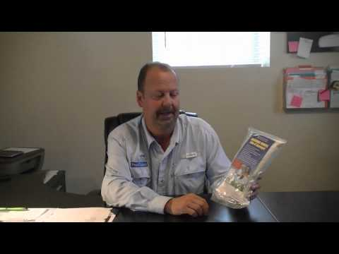 Earthcare Odor Removal Bags ePestSolutions