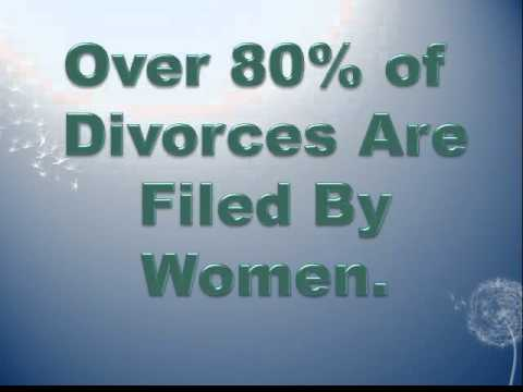 Save Marriage From Divorce: START HERE