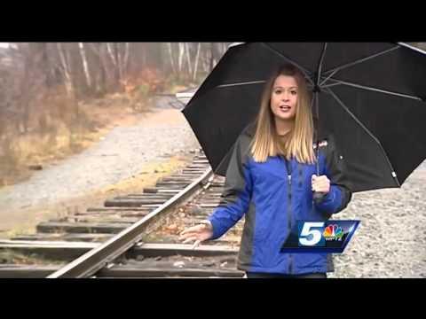 Ramsen-Lake Placid railroad could see major changes