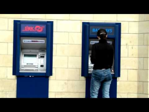 Barclays apologises for cash machine and debit card faults
