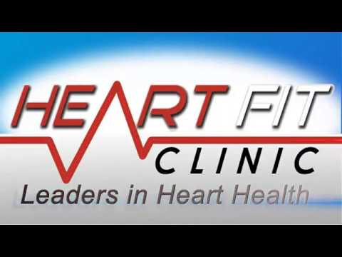 Is a Heart Stent a good option? How Long Does a Heart Stent Last?