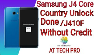 samsung country unlock 2019 all Samsung Galaxymodel,without,root