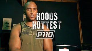 P110 - RM #HoodsHottest
