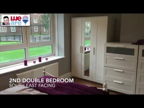 2 BEDROOM FLAT CLOSE TO CENTRAL LONDON FOR SALE £360,000