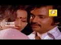 Archana Teacher  Malayalam Non Stop Film Songs  Venu Nagavally Amp Amp Seema  Ever Green Romantic Songs