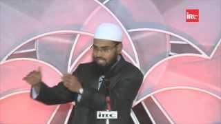 Kisi Qabar Par Road Ya Masjid Banadijai To Uspar Chalne Ya Khade Rahne Ka Kya Azaab Milta Hai