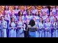 Download  Звітний концерт музичної школи №5 Житомир 2019 рік (частина 2)  MP3,3GP,MP4