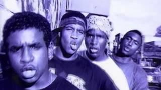 YZ - (So Far) The Ghetto